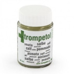 trompetol regenerate original 30ml