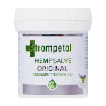 trompetol regenerate original 100ml