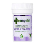 trompetol extra-tea tree 30ml