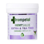 trompetol extra-tea tree 100ml