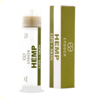 endoca lips & skin 20mg cbd 4.25gr