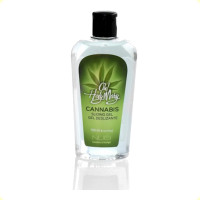 Oh! Holy Mary cannabis sliding gel 100ml