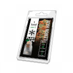 plant of life lemon haze 1 σπορος