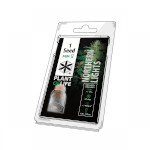 plant of life northern lights 1 σπορος
