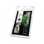 plant of life super skunk 1 σπορος