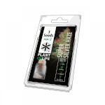 plant of life super silver haze 3 σποροι