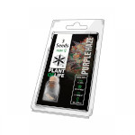 plant of life purple haze 3 σποροι