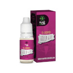 e-liquid cbd gorilla glue 100mg 10ml